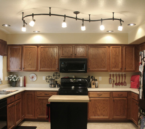 3000k Vs 4000k Vs 5000k Led Bulbs Which Is Best For Kitchen